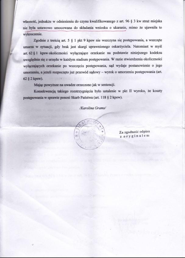 Drawsko-wyrok3jpg