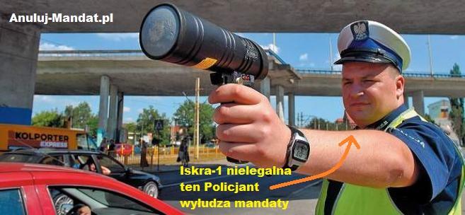 Policjantiskra2jpg