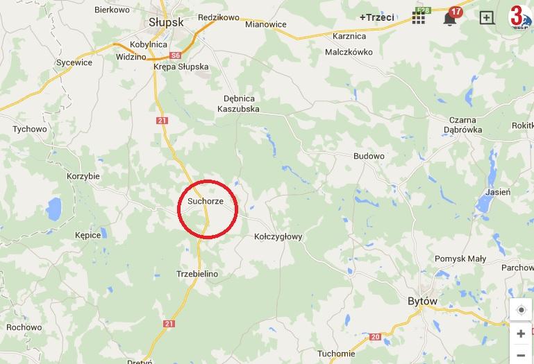 Trzebielino-Suchorzejpg