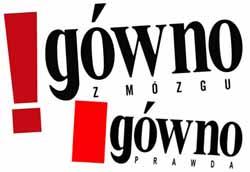 gownoprawda250jpg