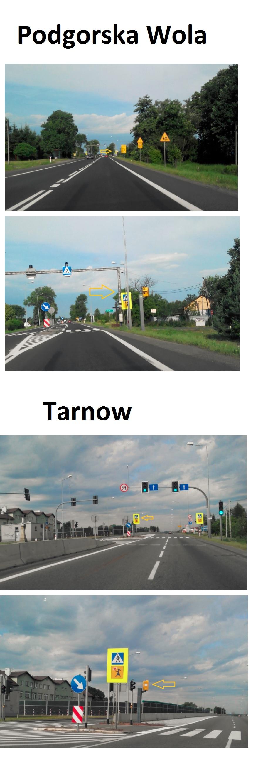 podgorska_wola_tarnowjpg