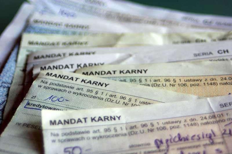 mandat_karnyjpg