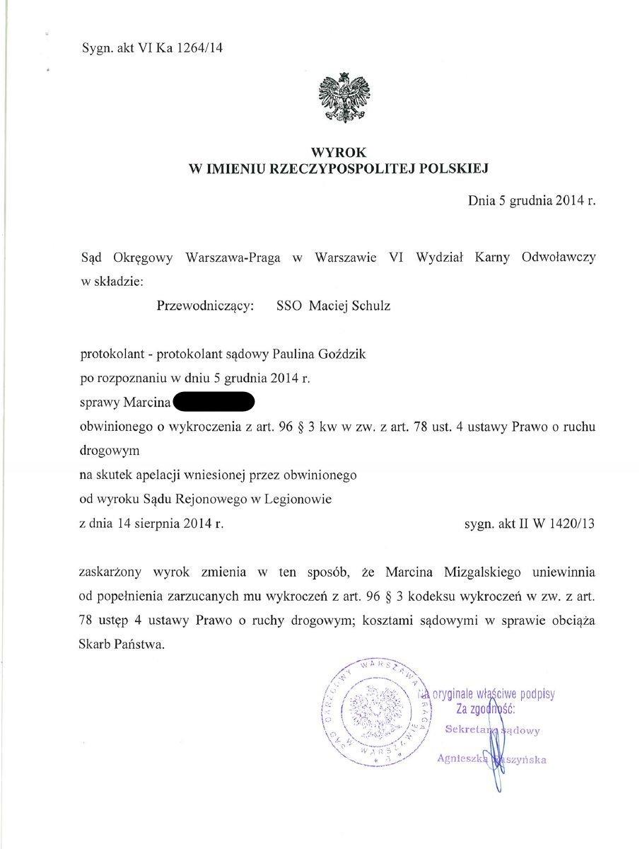wyrok_wawaOK1jpg