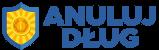 Anuluj-Dlug.pl